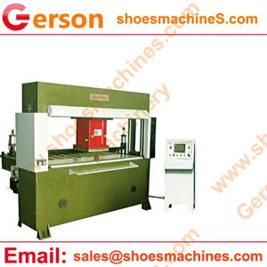 CNC automatic feed traveling head Punch Press